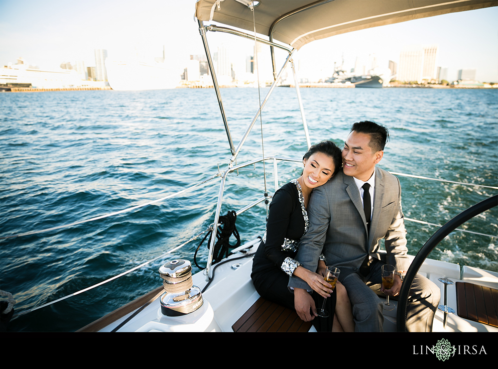 16-downtown-san-diego-engagement-photography