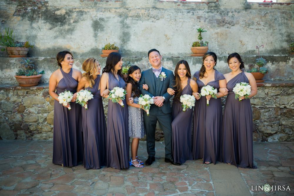 16-serra-plaza-san-juan-capistrano-wedding-photography