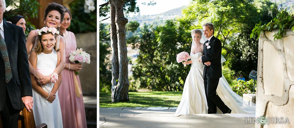 16-wayfarers-chapel-wedding-photographer