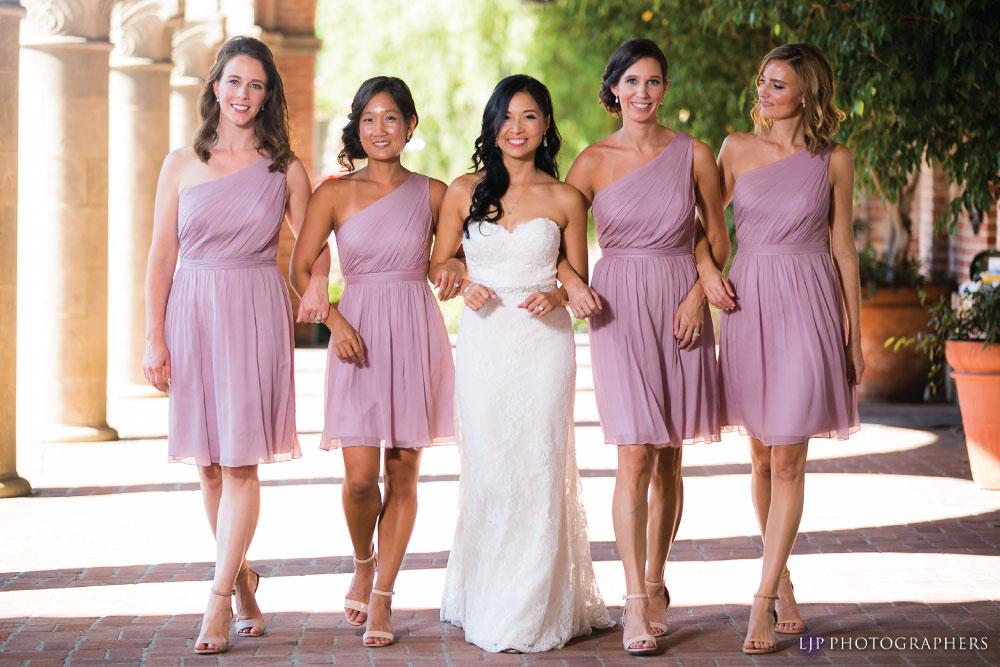 17-La-Venta-Inn-Rancho-Palos-Verdes-Wedding-Photography