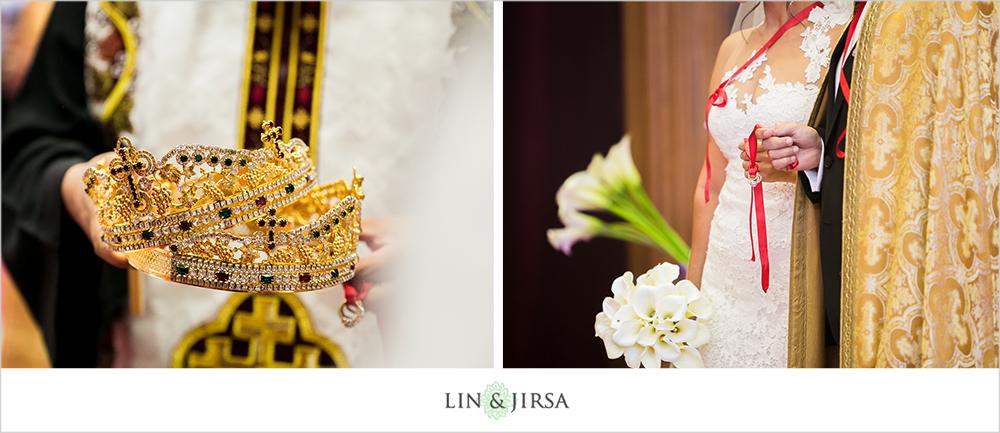 17-Los-Angeles-Wedding-Photography