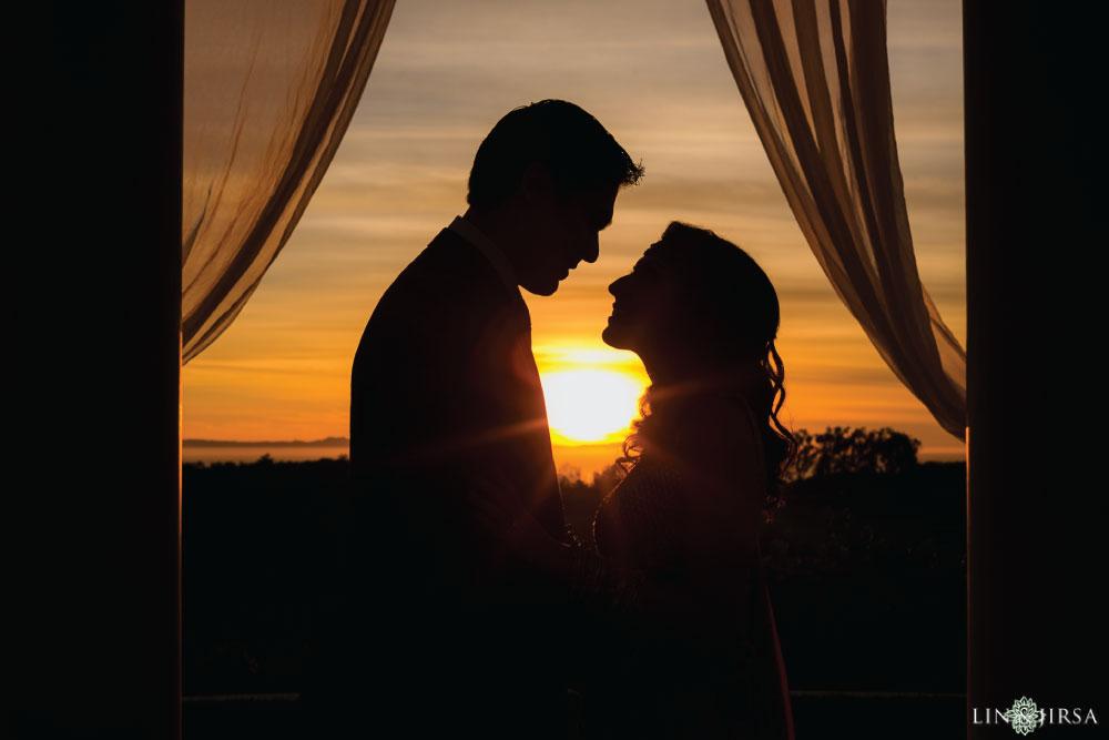 17-Pelican-Hill-Newport-Beach-Indian-Wedding-Photography