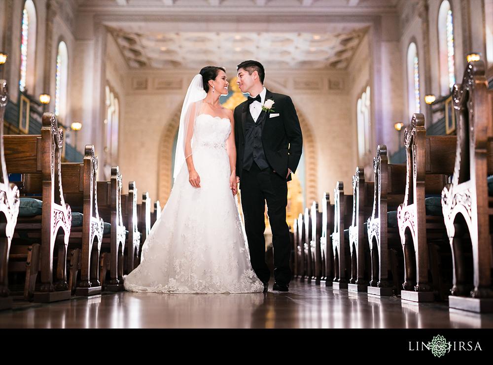 17-Ponte-Winery-Temecula-Wedding-Photography