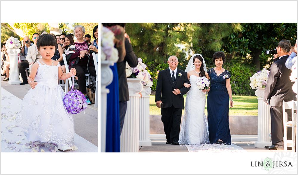 17-coyote-hills-golf-course-wedding-photographer