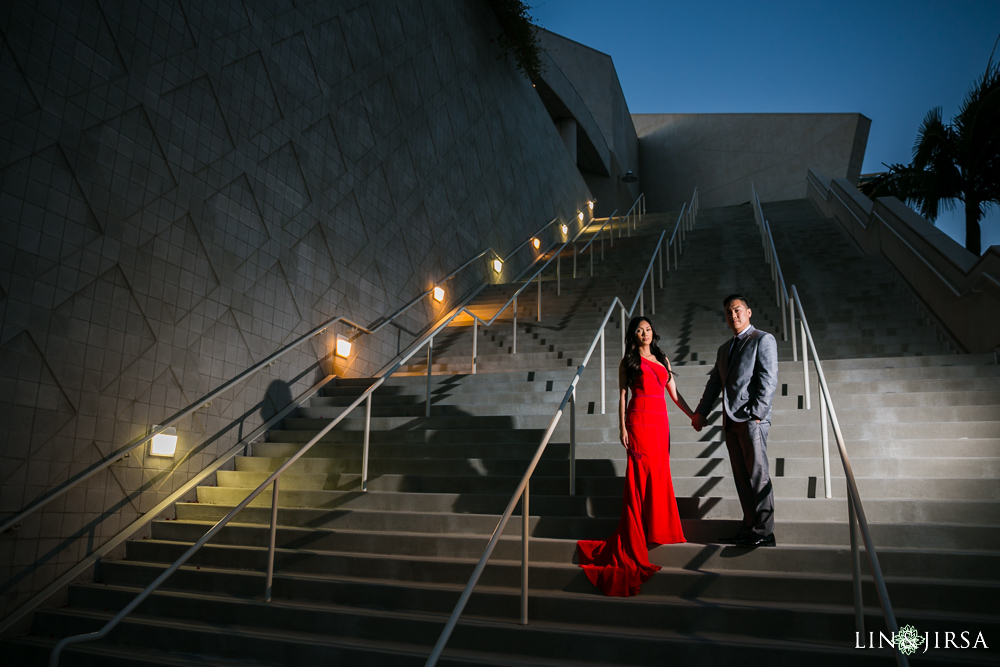17-downtown-san-diego-engagement-photography