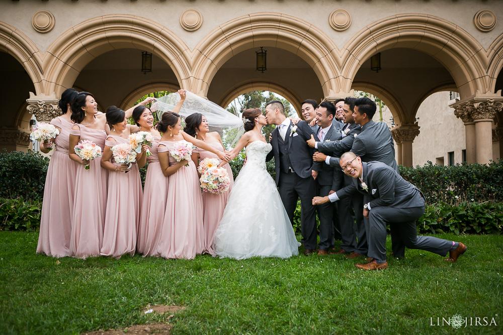 17-manchester-grand-hyatt-san-diego-wedding-photographer