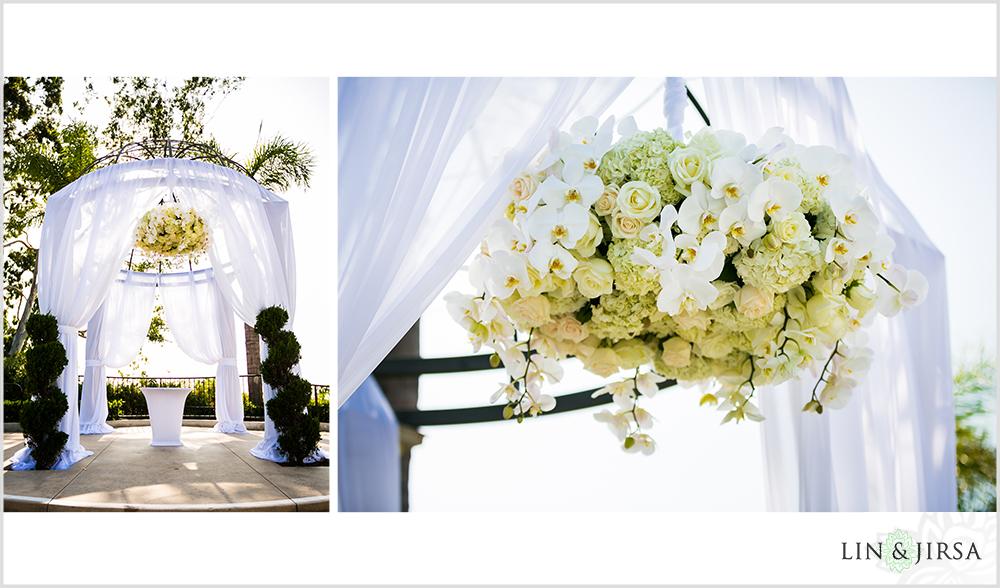 17-newport-beach-marriott-bayview-wedding-photographer
