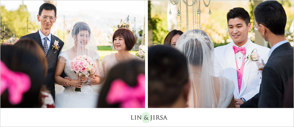 17-summit-house-fullerton-wedding-photography