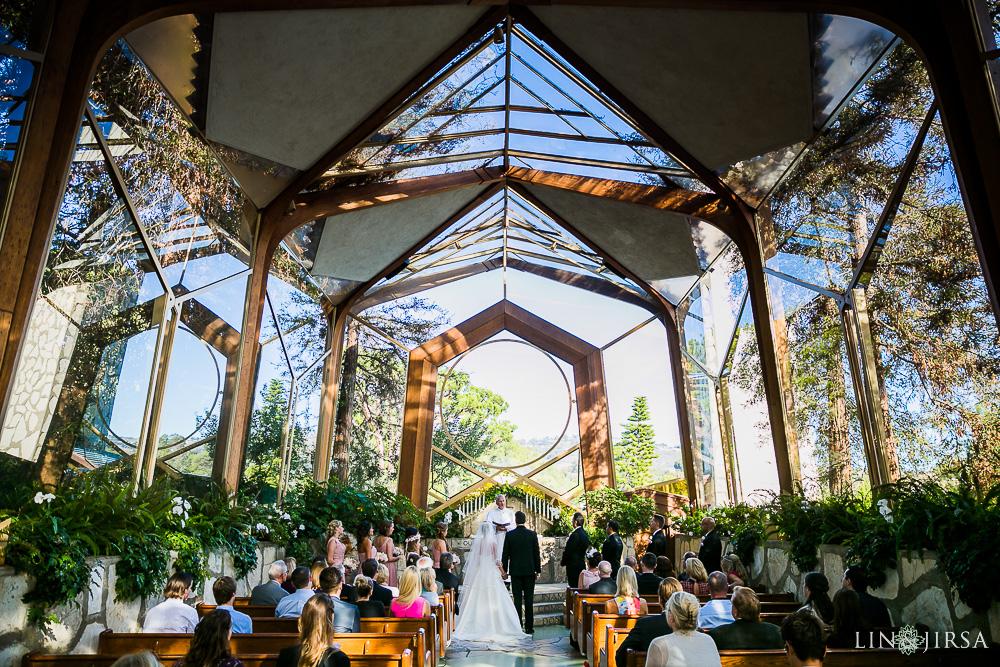 Wayfarers Chapel Wedding.Wayfarers Chapel Wedding Nicole Tristan