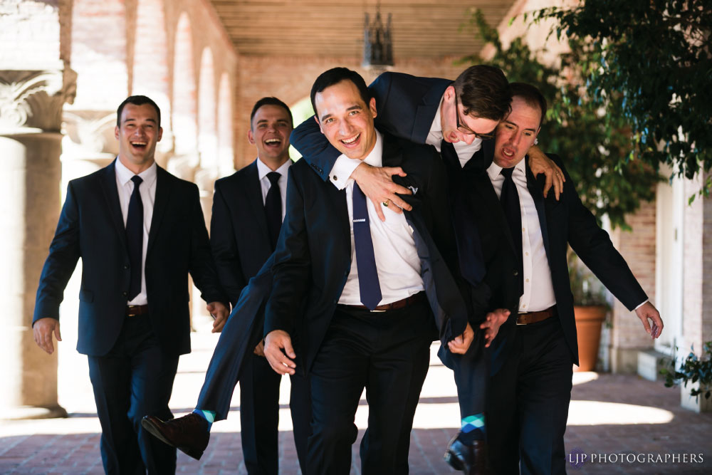 18-La-Venta-Inn-Rancho-Palos-Verdes-Wedding-Photography