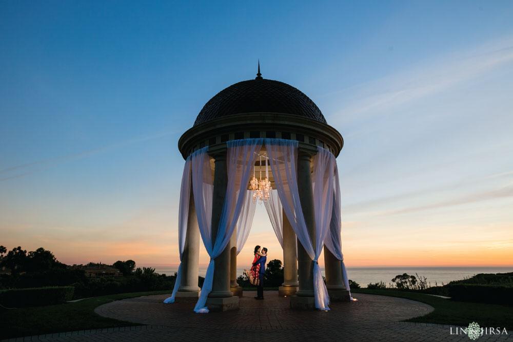 18-Pelican-Hill-Newport-Beach-Indian-Wedding-Photography