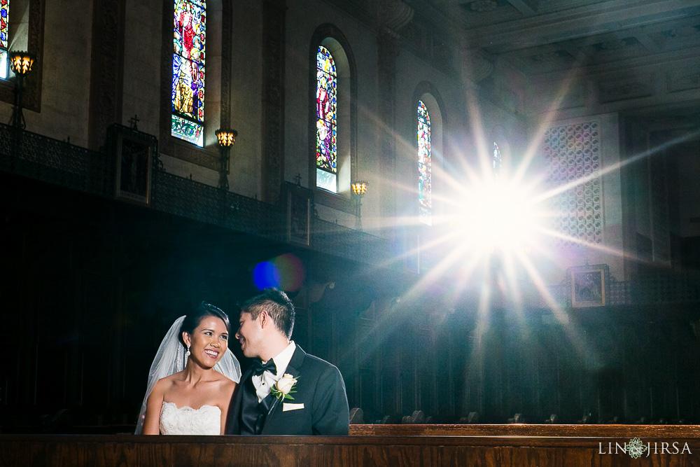 18-Ponte-Winery-Temecula-Wedding-Photography