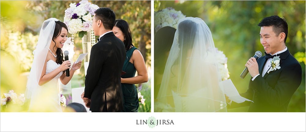 18-coyote-hills-golf-course-wedding-photographer