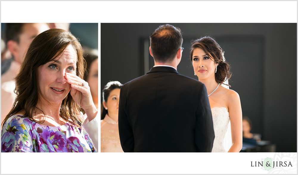 18-crystal-cathedral-wedding-photographer