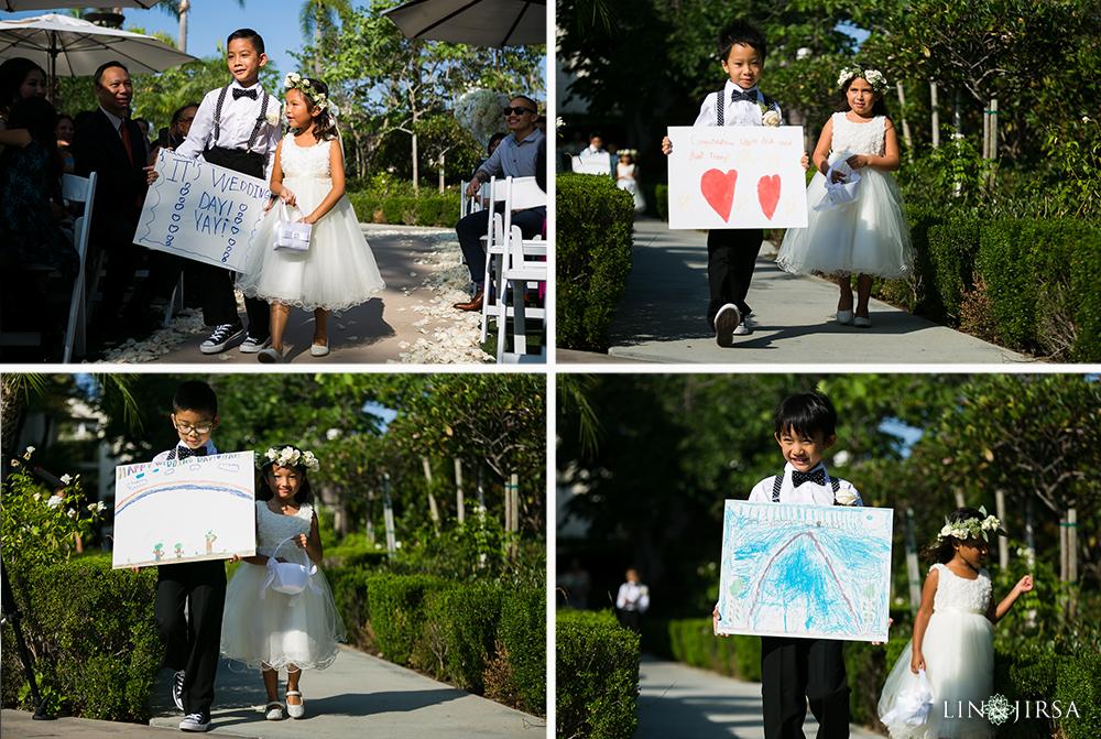 18-newport-beach-marriott-bayview-wedding-photographer
