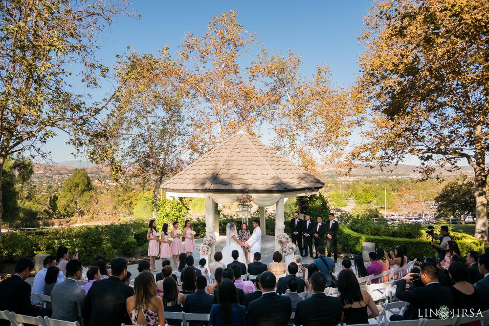 18-summit-house-fullerton-wedding-photography