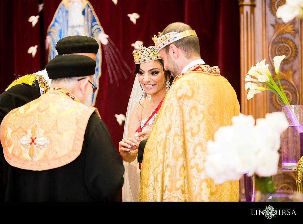 19-Los-Angeles-Wedding-Photography