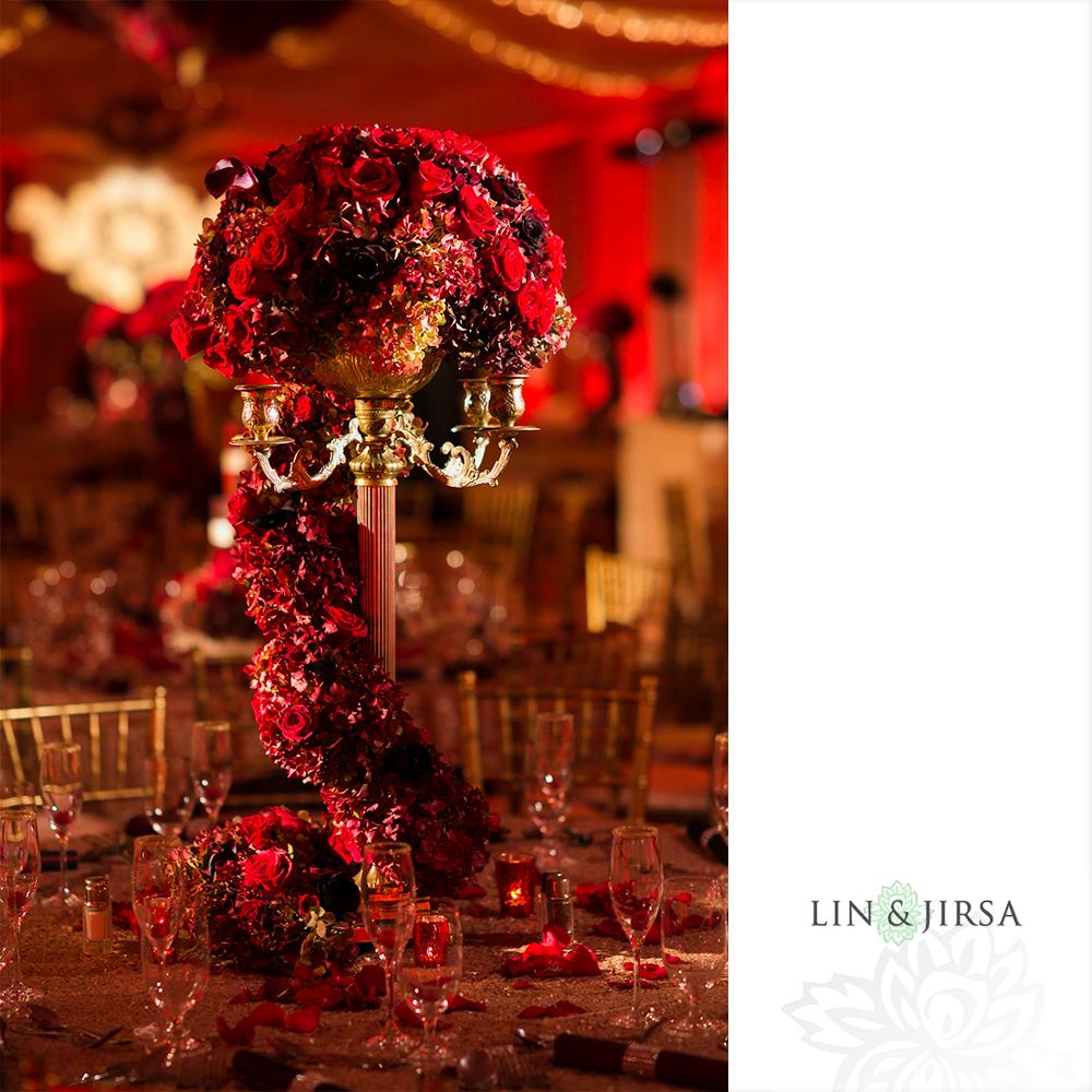 19-Pelican-Hill-Newport-Beach-Indian-Wedding-Photography