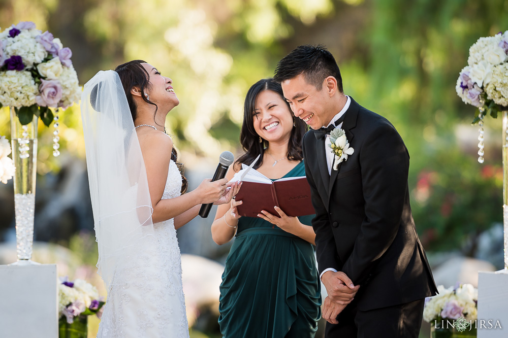 19-coyote-hills-golf-course-wedding-photographer