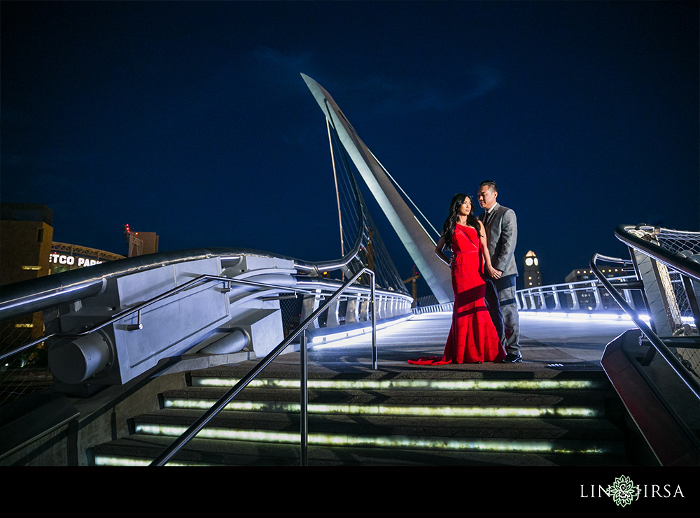 19-downtown-san-diego-engagement-photography