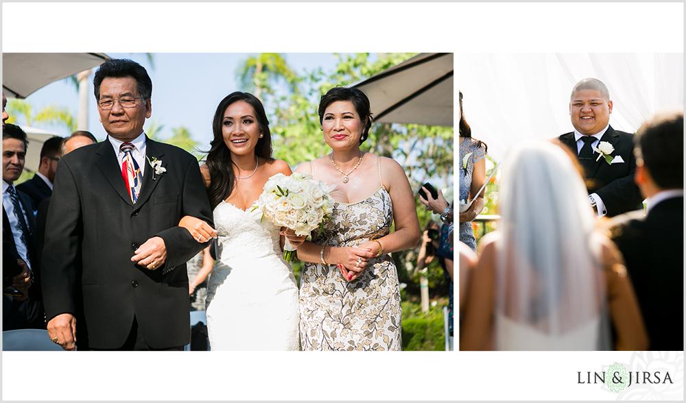 19-newport-beach-marriott-bayview-wedding-photographer