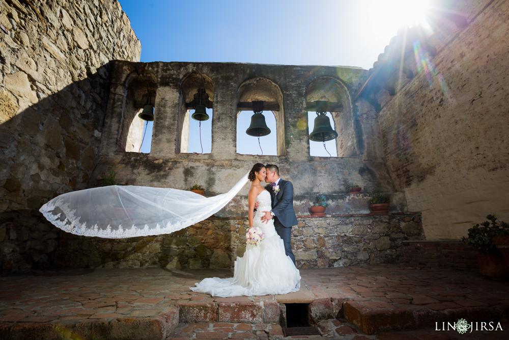 19-serra-plaza-san-juan-capistrano-wedding-photography