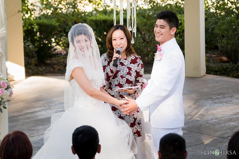 19-summit-house-fullerton-wedding-photography