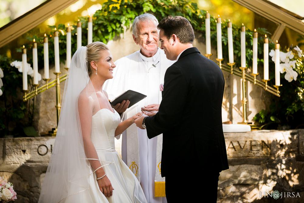 19-wayfarers-chapel-wedding-photographer