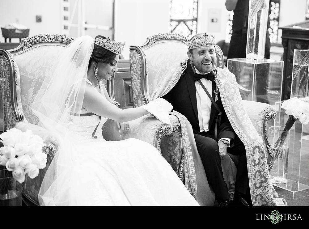 20-Los-Angeles-Wedding-Photography