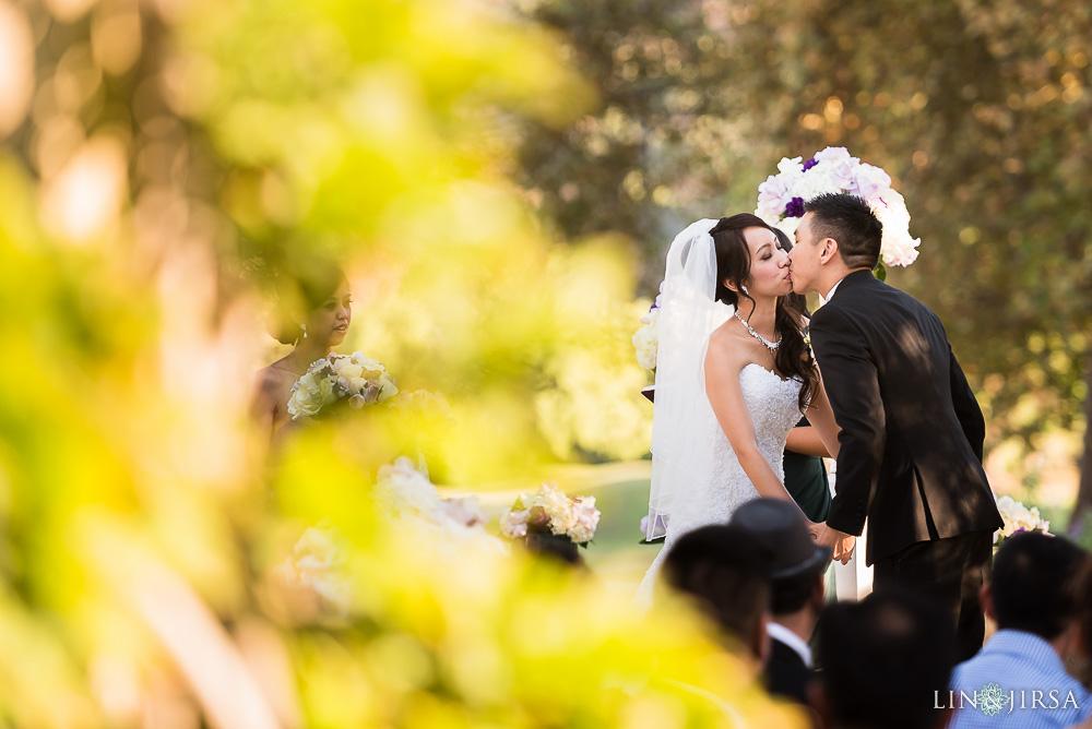 20-coyote-hills-golf-course-wedding-photographer