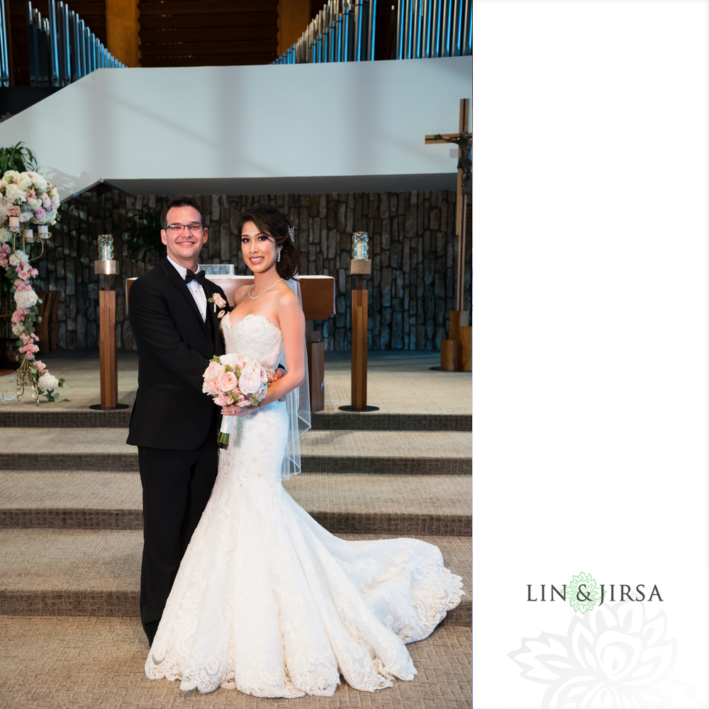 20-crystal-cathedral-wedding-photographer