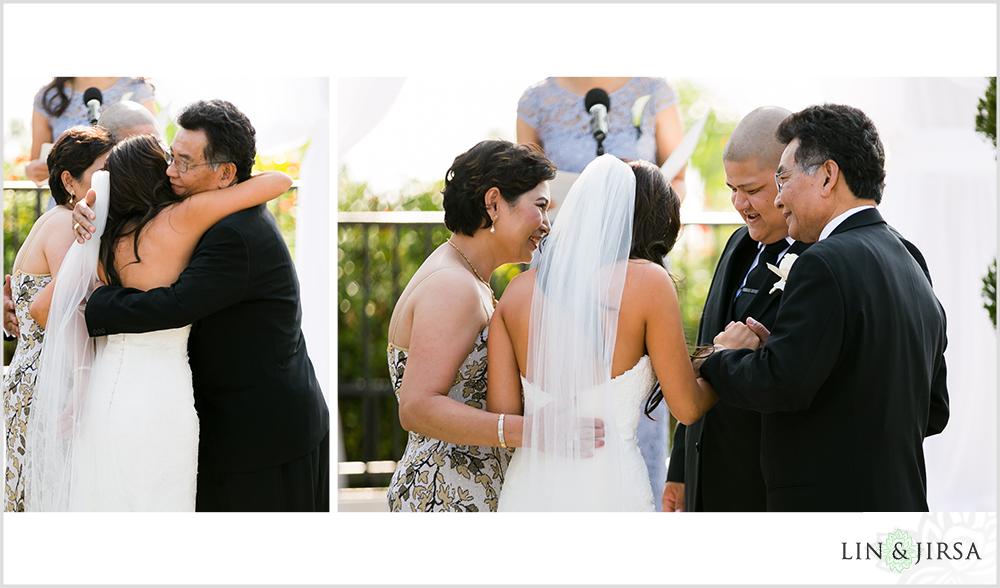 20-newport-beach-marriott-bayview-wedding-photographer