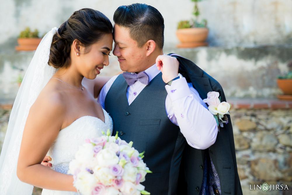 20-serra-plaza-san-juan-capistrano-wedding-photography