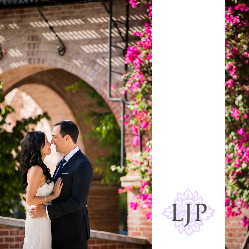 21-La-Venta-Inn-Rancho-Palos-Verdes-Wedding-Photography