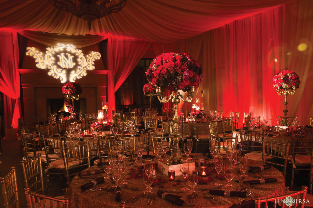 21-Pelican-Hill-Newport-Beach-Indian-Wedding-Photography