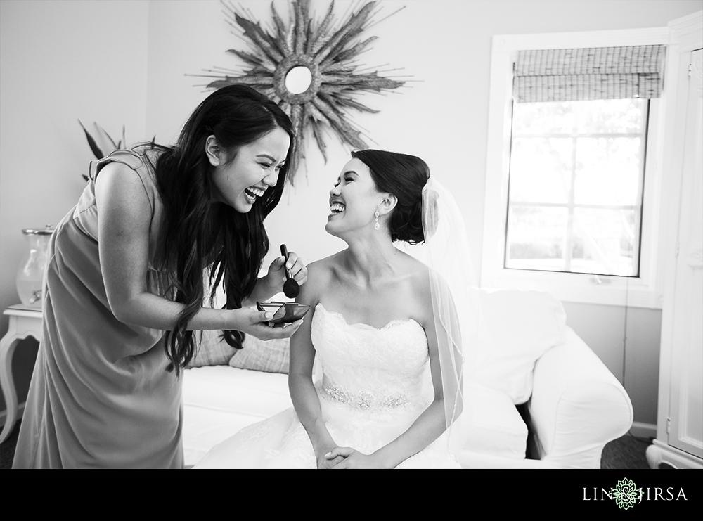 21-Ponte-Winery-Temecula-Wedding-Photography