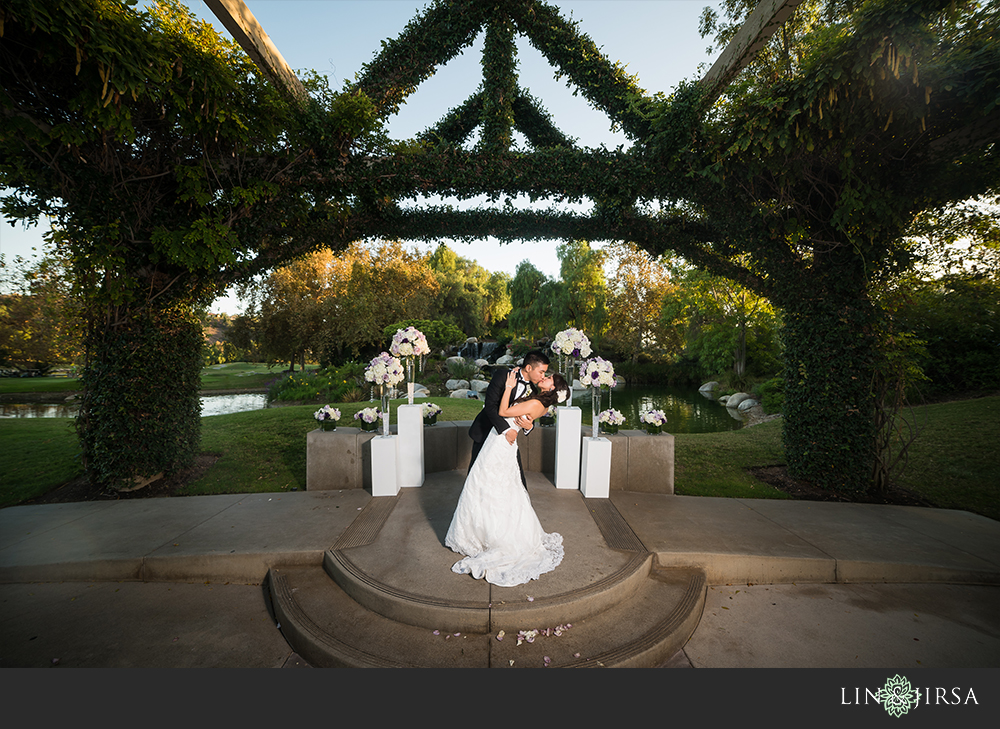 21-coyote-hills-golf-course-wedding-photographer