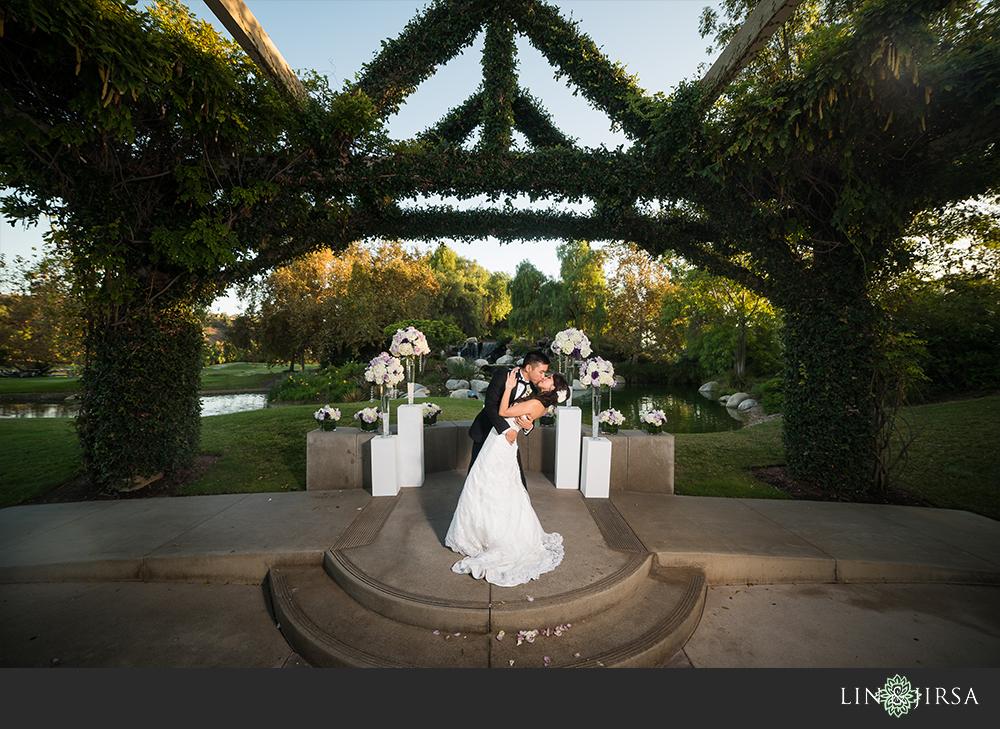 21-coyote-hills-golf-course-wedding-photographer