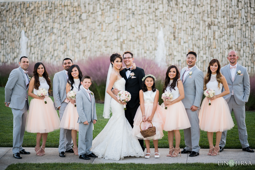 21-crystal-cathedral-wedding-photographer