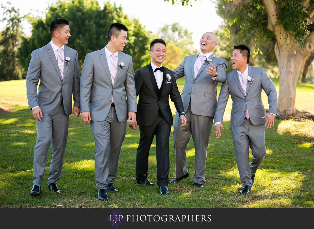 21-los-coyotes-country-club-wedding-photography