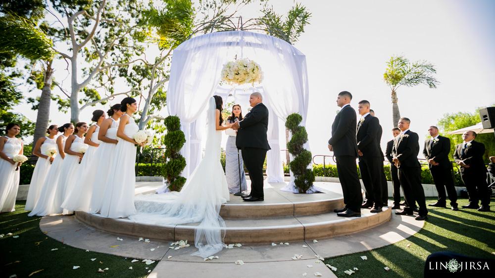 21-newport-beach-marriott-bayview-wedding-photographer