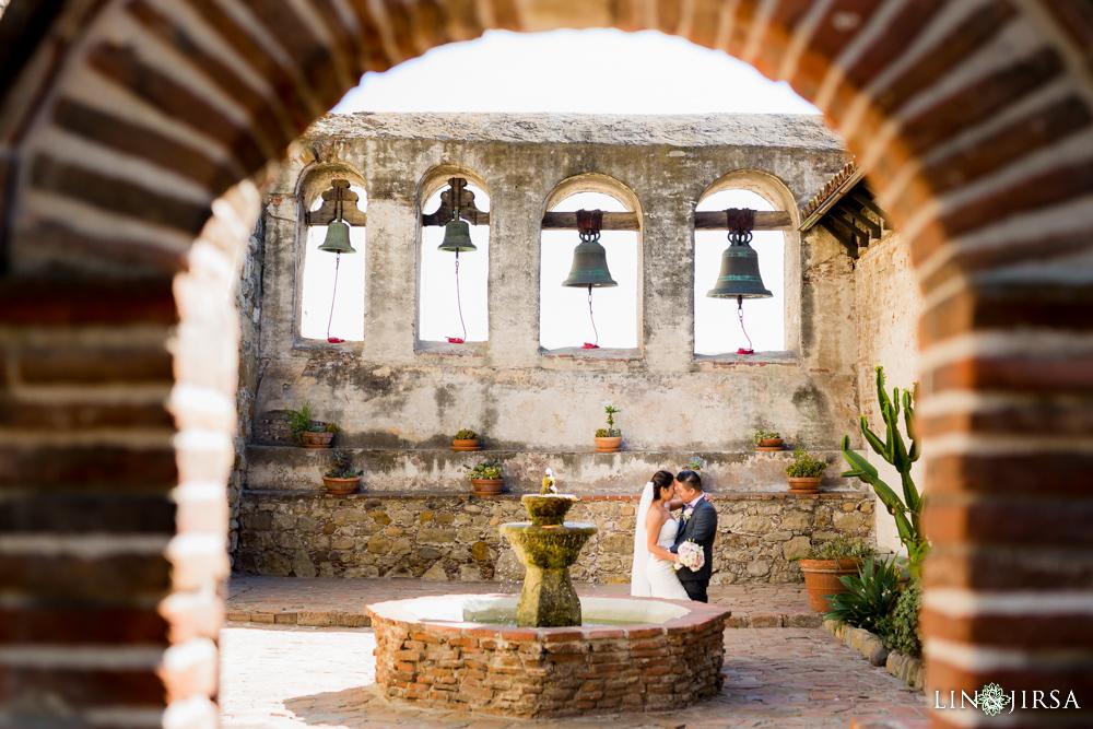 21-serra-plaza-san-juan-capistrano-wedding-photography