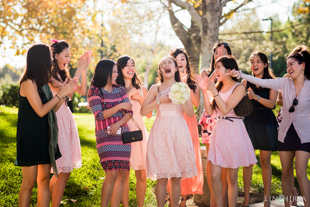 21-summit-house-fullerton-wedding-photography