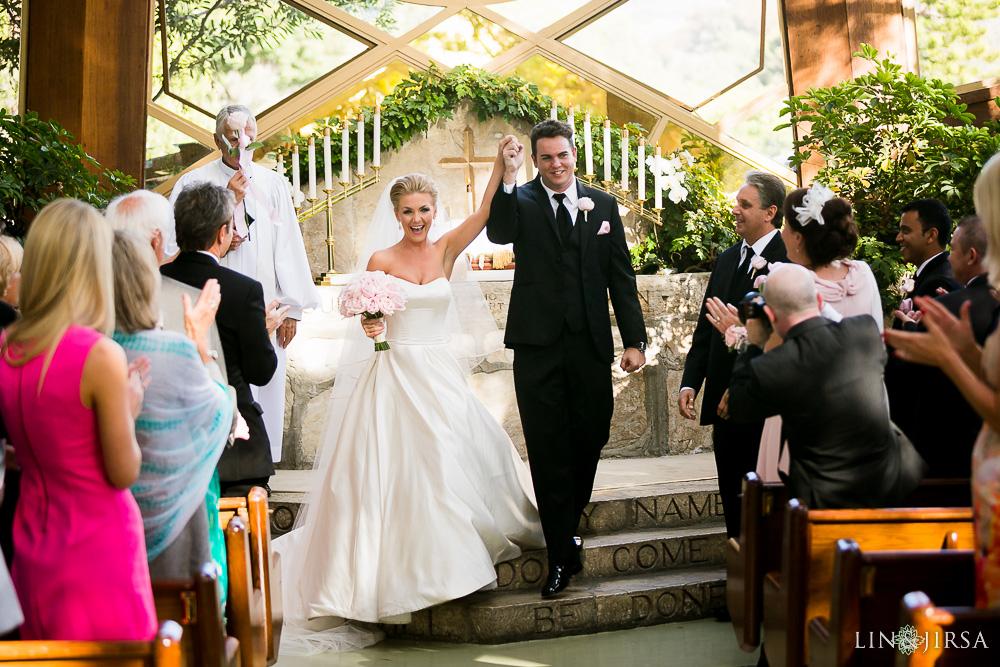 21-wayfarers-chapel-wedding-photographer