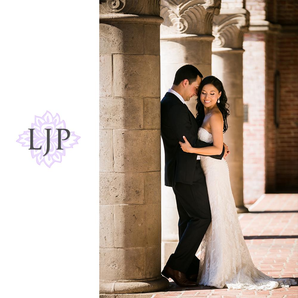 22-La-Venta-Inn-Rancho-Palos-Verdes-Wedding-Photography
