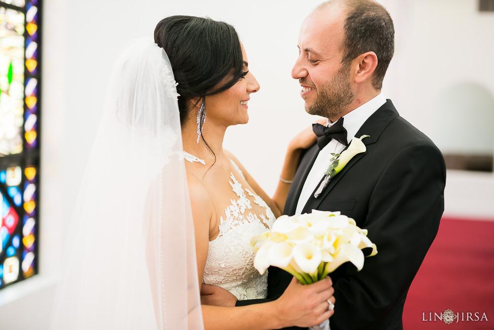 22-Los-Angeles-Wedding-Photography