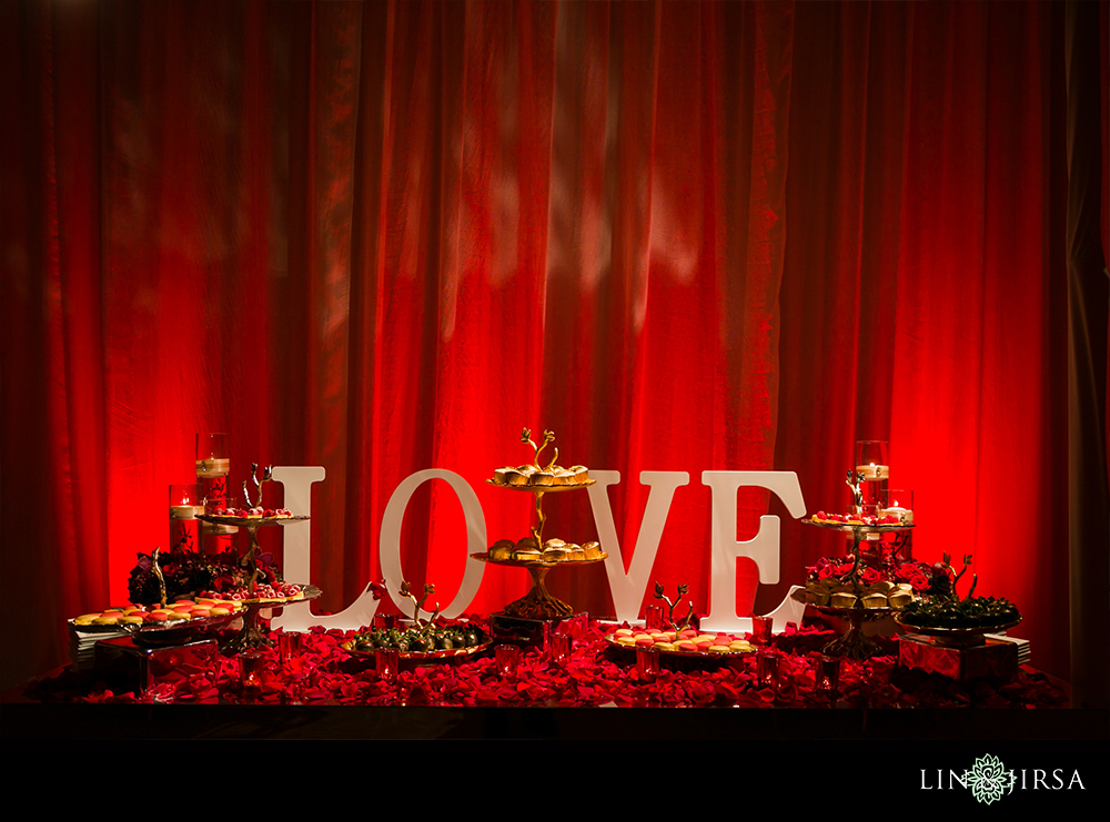 22-Pelican-Hill-Newport-Beach-Indian-Wedding-Photography