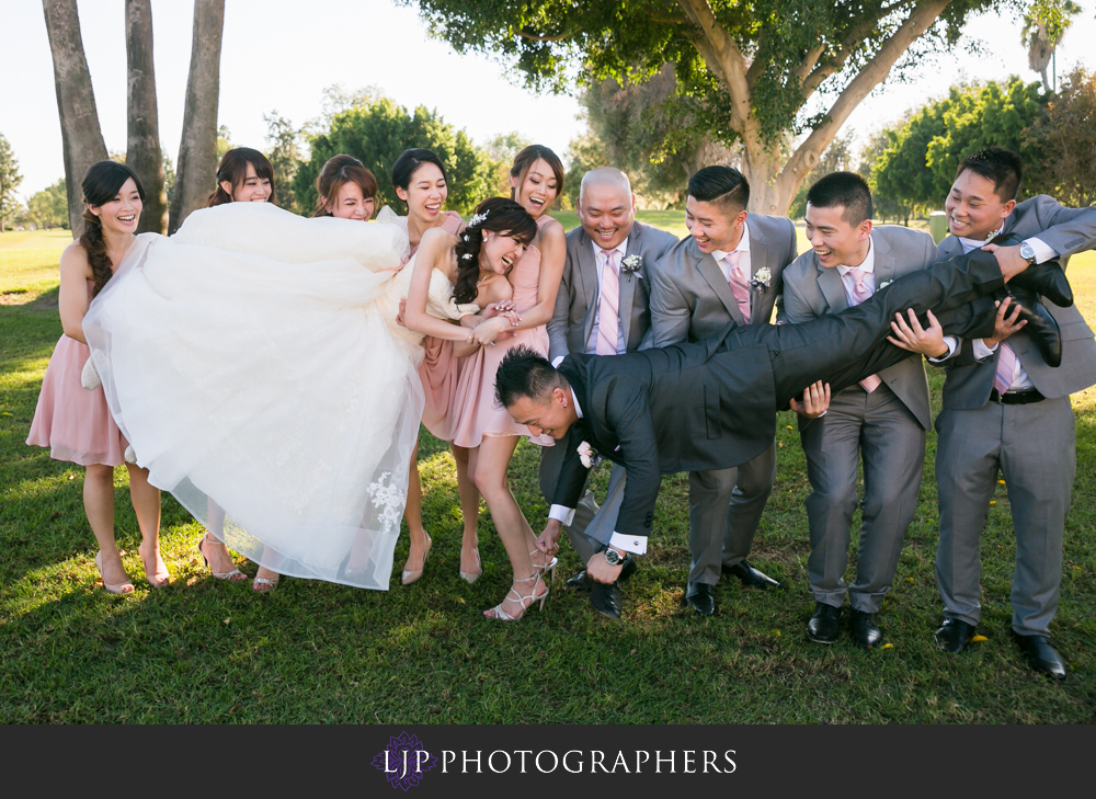 22-los-coyotes-country-club-wedding-photography