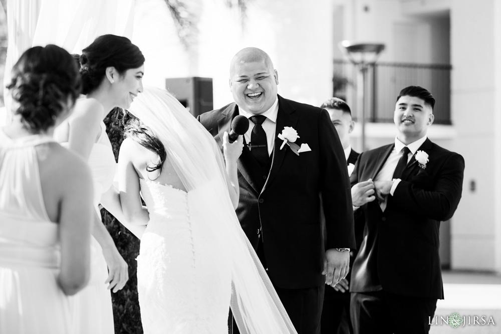 22-newport-beach-marriott-bayview-wedding-photographer