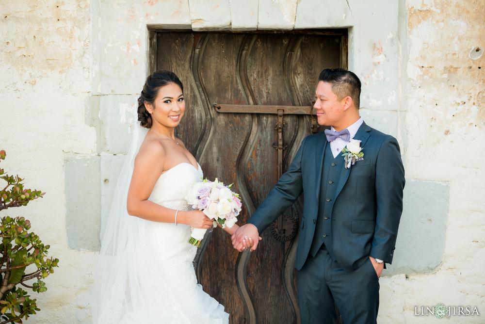 22-serra-plaza-san-juan-capistrano-wedding-photography